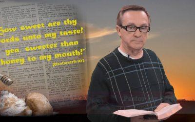 John 14:15-21
