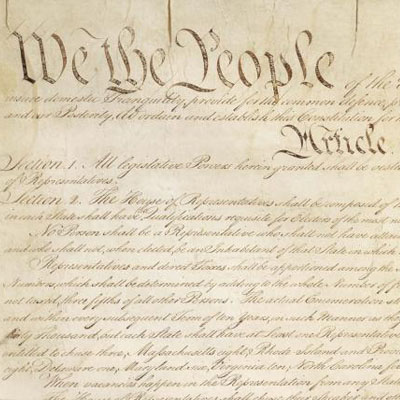 constitution-home-cropped
